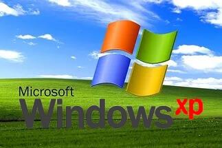 google chrome для windows xp