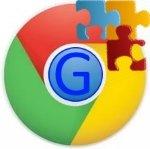 полезные расширения для google chrome
