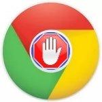 адблок для гугл хром