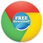 как скачать гугл хром на компьютер бесплатно
